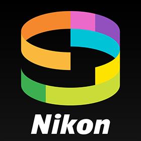 Nikon | SnapBridge